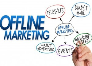 Offline-marketing-SMS-2