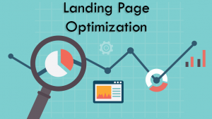 langding_page_optimization-885x500